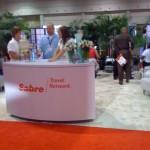 Sabre Travel Chair Massage